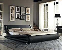 beds modern bedroom design bedrooms ideas beds 2015 designs 2016