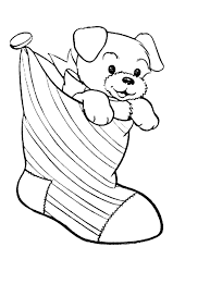 beagle puppies coloring page printable pages click the to view