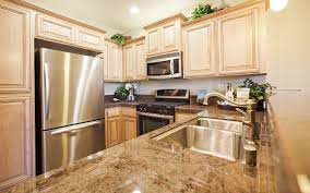 tips for budget kitchen remodel amazing home decor