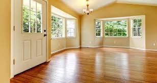 hardwood laminate tile installation in scarborough home renomatic