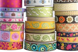 wholesale ribbon renaissance ribbons oregon house ca ribbons