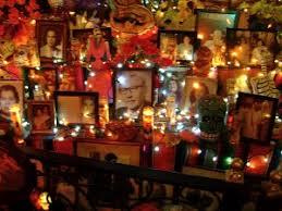 dia de los muertos decorations purdue s cultural center to celebrate día de los muertos