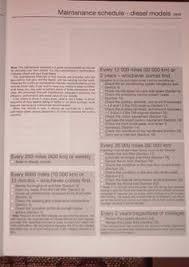 peugeot 306 workshop manual haynes pdf munkaasztalok pinterest