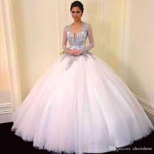 quinceanera dresses pink beautiful pink quinceanera dresses v neck backless sleeve