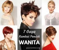 gambar tutorial ombre rambut 111 best gaya rambut images on pinterest gaya rambut cute