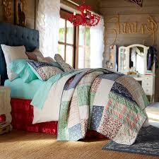 Junk Gypsy Bedroom Makeover - junk gypsy shining star wall art pbteen