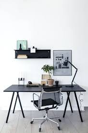 black friday office depot desk officemax black desk with hutch contemporary design black