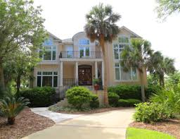 4 bedroom homes real estate palmetto dunes real estate