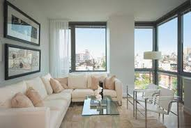 two bedroom apartments in nyc best two bedroom apartments nyc 24 qbe