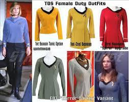 best 25 star trek dress ideas on pinterest star trek costumes