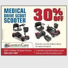 Comfort Medical Supplies Comfort Care Medical Supply U0026 Mattress Inc Home Facebook