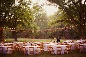 outdoor wedding lighting az discount rentals bounce houses for rent waterslides