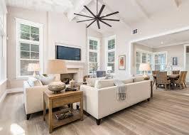 neutral living room paint colors
