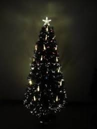 stick christmas tree with lights when did christmas trees start meiji electric philippines