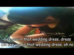 wedding dress j reyez wedding dress version j reyez c of ibu