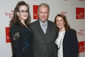 cmo today mercer family set to become washington power brokers wsj