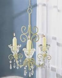 Shabby Chic Lighting Chandelier by 36 Best Chandeliers Murano Glass Images On Pinterest Murano