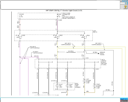 suzuki eiger wiring diagram wiring diagram shrutiradio