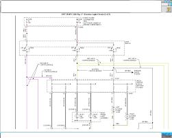 02 bmw x5 wiring diagram 02 auto engine and parts diagram