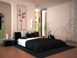 decoration de peinture pour chambre stylist and luxury deco