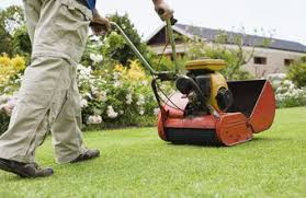 How To Price Landscaping Jobs by Examples Of Start Up And Running Costs Chron Com