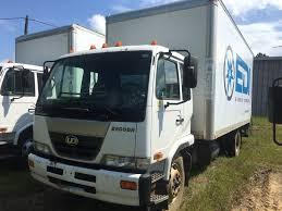 trucks page 13 isuzu npr nrr truck parts busbee