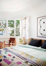 bedroom pastel grey bedroom paint colors relaxing bedrooms