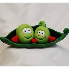 two peas in a pod ornament 22 best two peas in a pod party images on baby