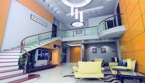 Living Room With Stairs by Impressive 30 Living Room Under The Stairs Design Decoration Of