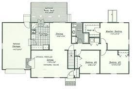 architectural blueprints for sale houses blueprints processcodi