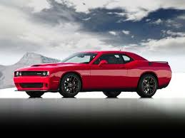 top dodge cars 22 best luxury cars images on best luxury cars list