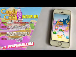 crush saga hack tool apk crush saga hack apk get unlimited lives and 2018 no