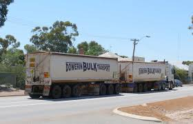 kenworth models australia road trains of australia