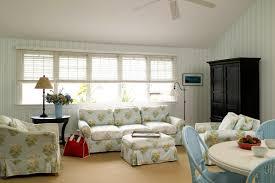 suite house martha u0027s vineyard mainstay suite menemsha inn