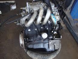 nissan almera loss of power 2004 nissan almera mk2 n16 1 5 petrol engine code qg15de ebay