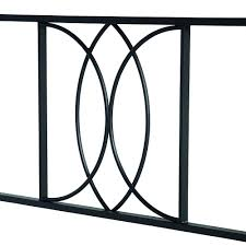 Kmart Canopies by Replacement Canopy For Eg Grill Gazebo Riplock 350 Garden Winds
