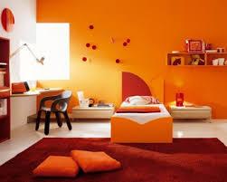 20 livingroom paint colors top 25 best muted colors ideas
