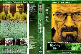 Breaking Bad Burning Series Breaking Bad 2 Staffel Download Narrow Gotten Ga