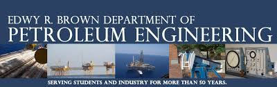 petroleum engineering colleges marietta college about