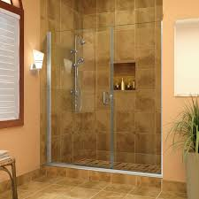 Door Shower Agalite Shower Bath Enclosures The Focal Point Of Bathroom Design