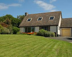 Cottages For Sale In Cornwall by Rosevallen Self Catering Holiday Cottage In Daymer Bay John
