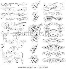 filigree stock images royalty free images u0026 vectors shutterstock