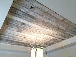 Spray Paint Ceiling Tiles by Best 25 Tray Ceilings Ideas On Pinterest Painted Tray Ceilings