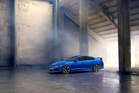 lexus of adelaide certified pre owned v8 supercars news and information autoblog