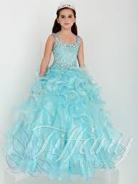 tiffany princess pageant dress 13420 pageantdesigns com