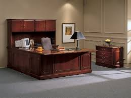 indiana desk office furniture gallery indiana desk office furniture