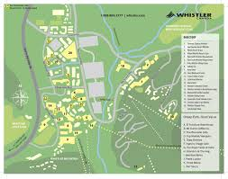 Whistler Canada Map by Cheap Eats 2 U2013 Whistler U0027s Best Value Meals The Whistler Insider