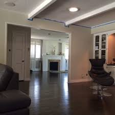 best deal hardwood floor moulding 73 photos 26 reviews