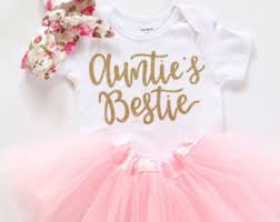 baby clothing etsy