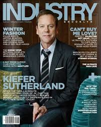 le kiefer hearing aid center kiefer sutherland interview industry magazine touch 24 le